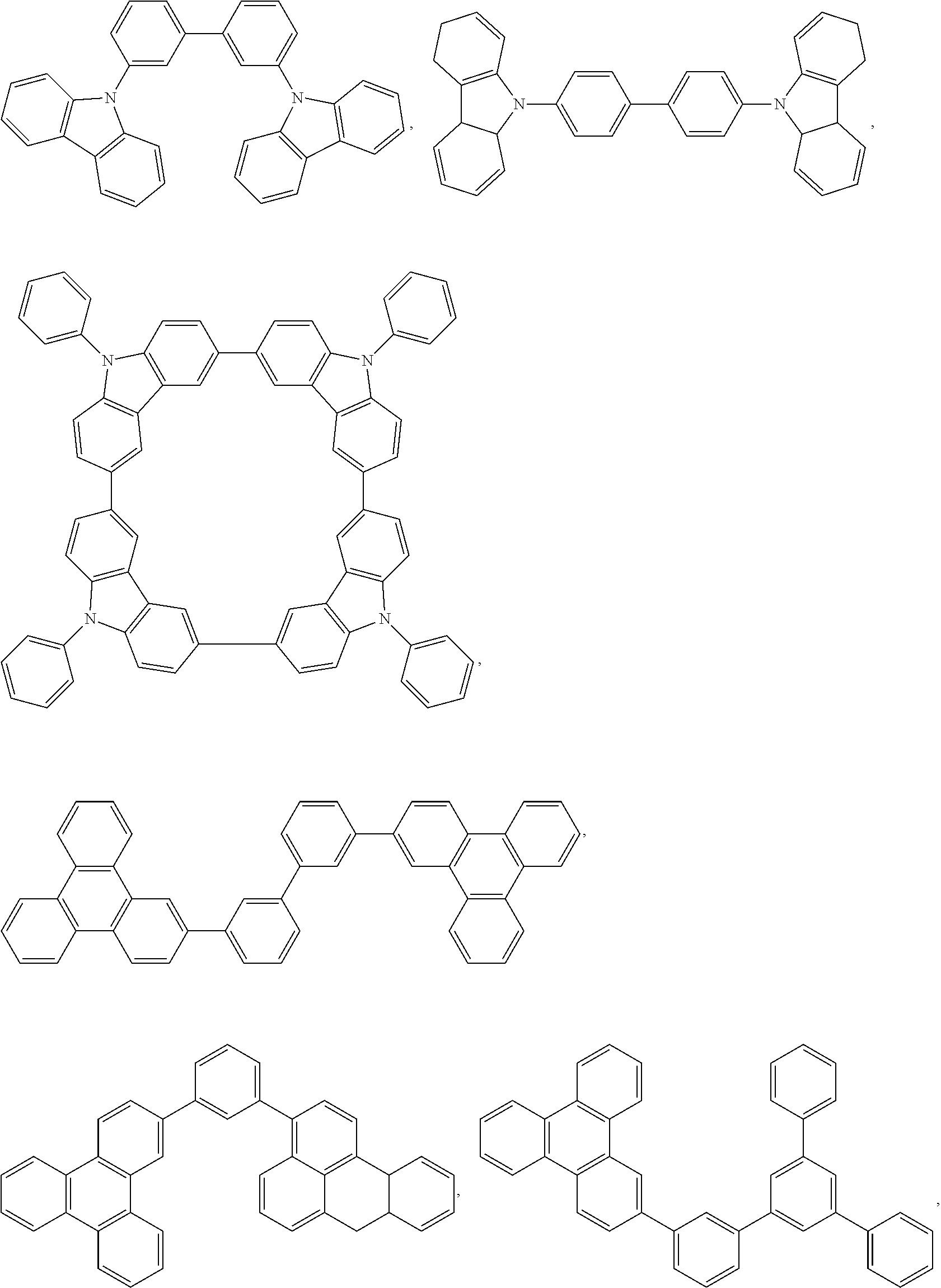 Figure US10301338-20190528-C00069