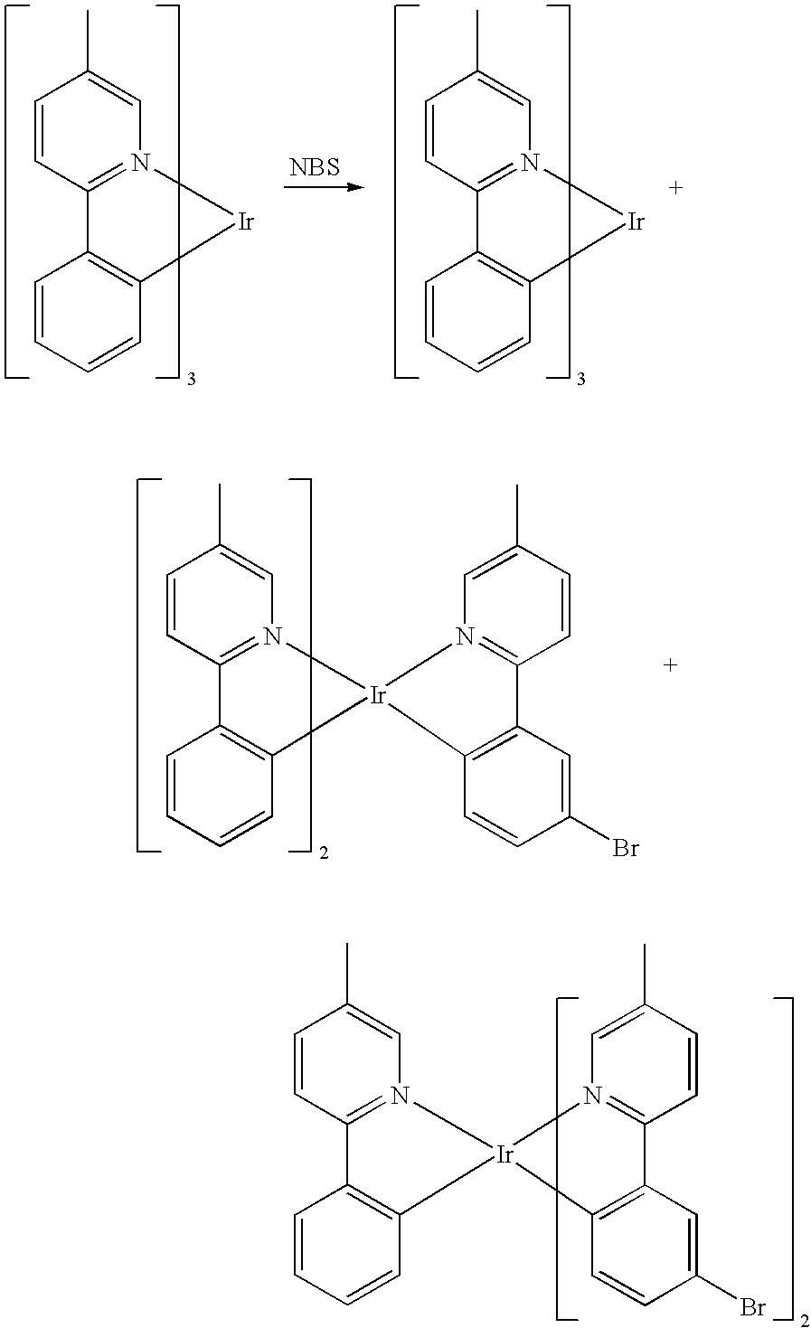 Figure US08519130-20130827-C00064