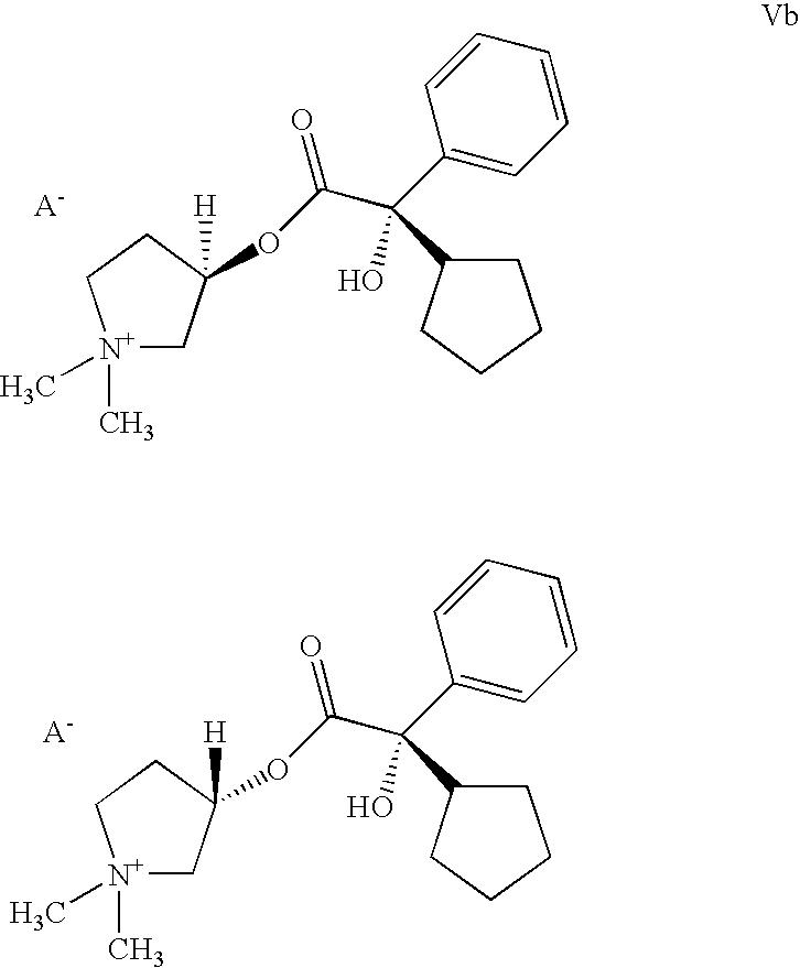 Figure US20060167275A1-20060727-C00006