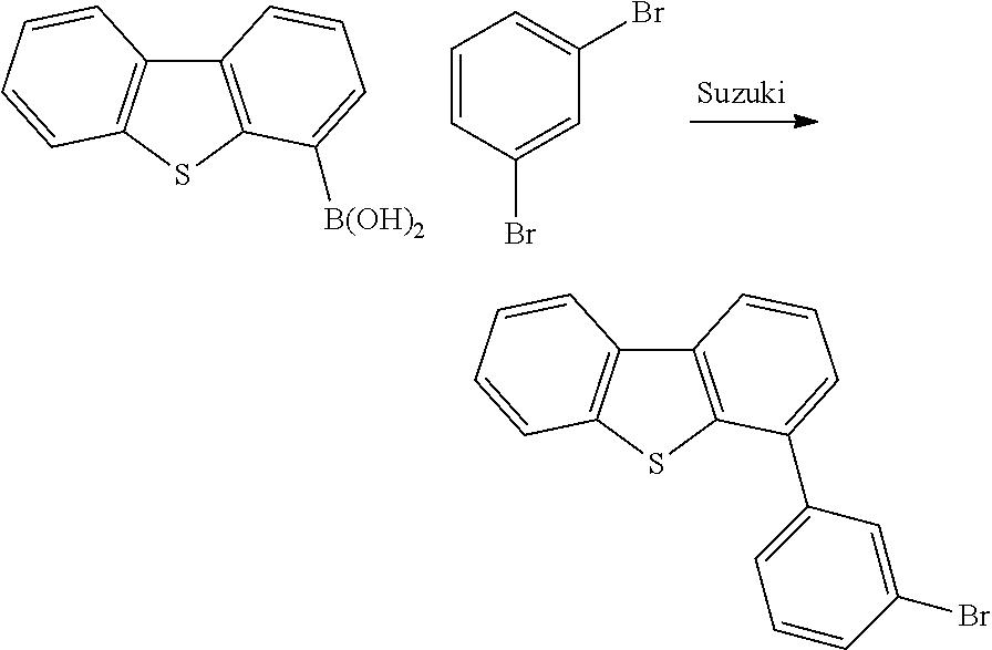Figure US08932734-20150113-C00228