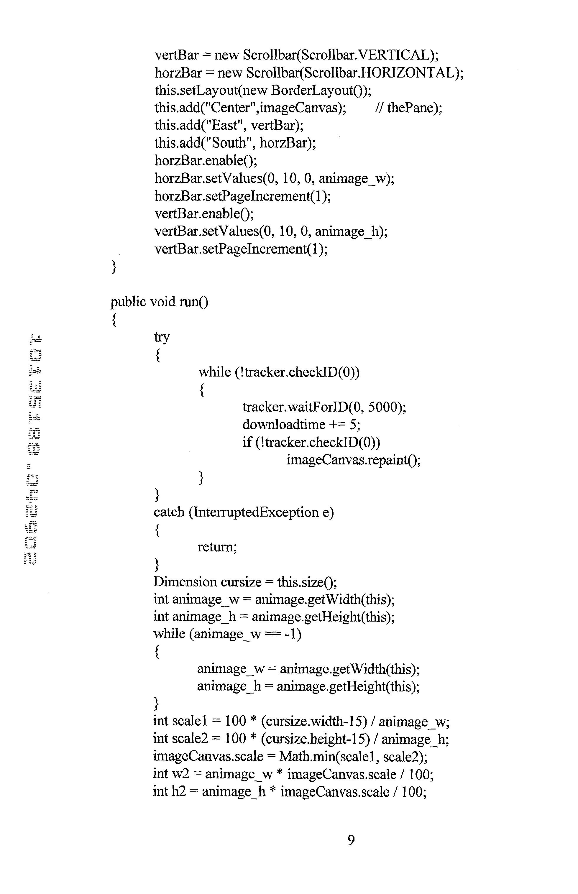 Figure US20030037253A1-20030220-P00139