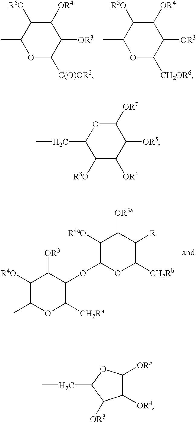 Figure US20030119757A1-20030626-C00050