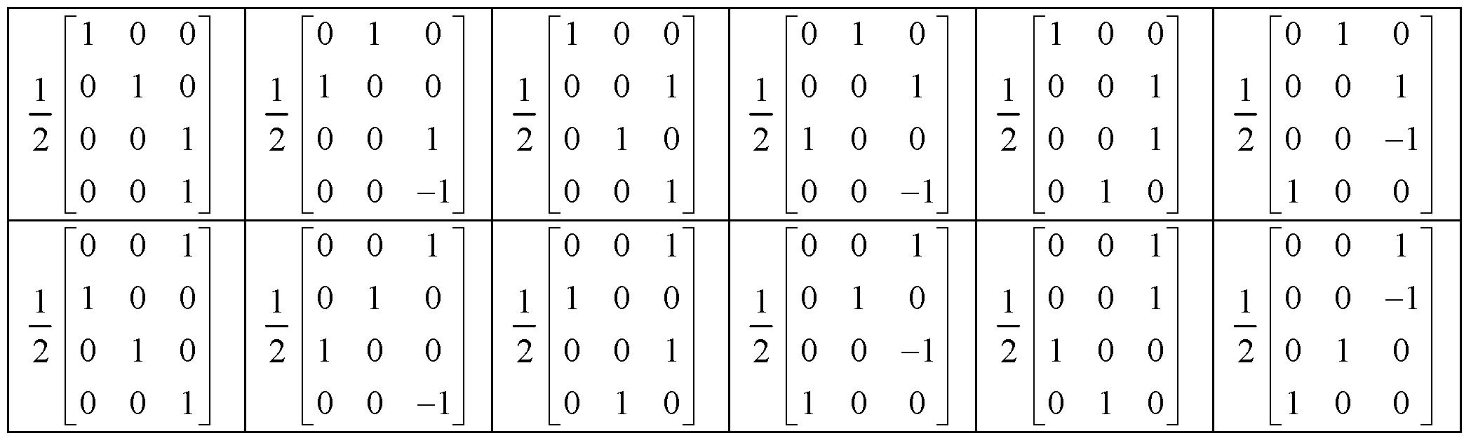 Figure 112010009825391-pat00043