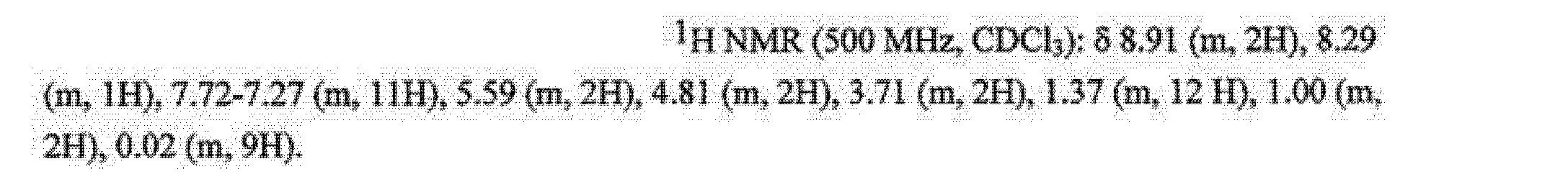 Figure CN102264228AD01102