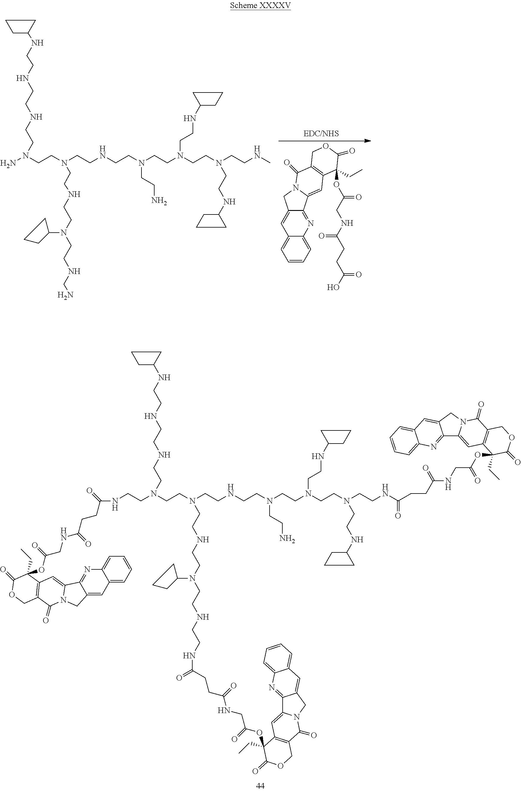 Figure US08580243-20131112-C00065