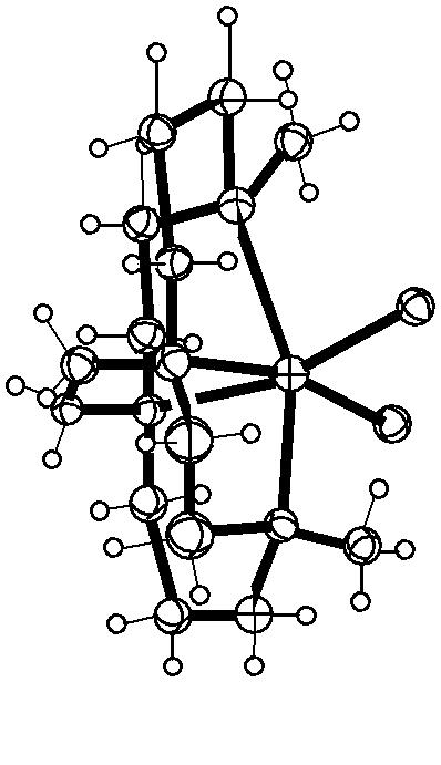 Figure US06306812-20011023-C00035