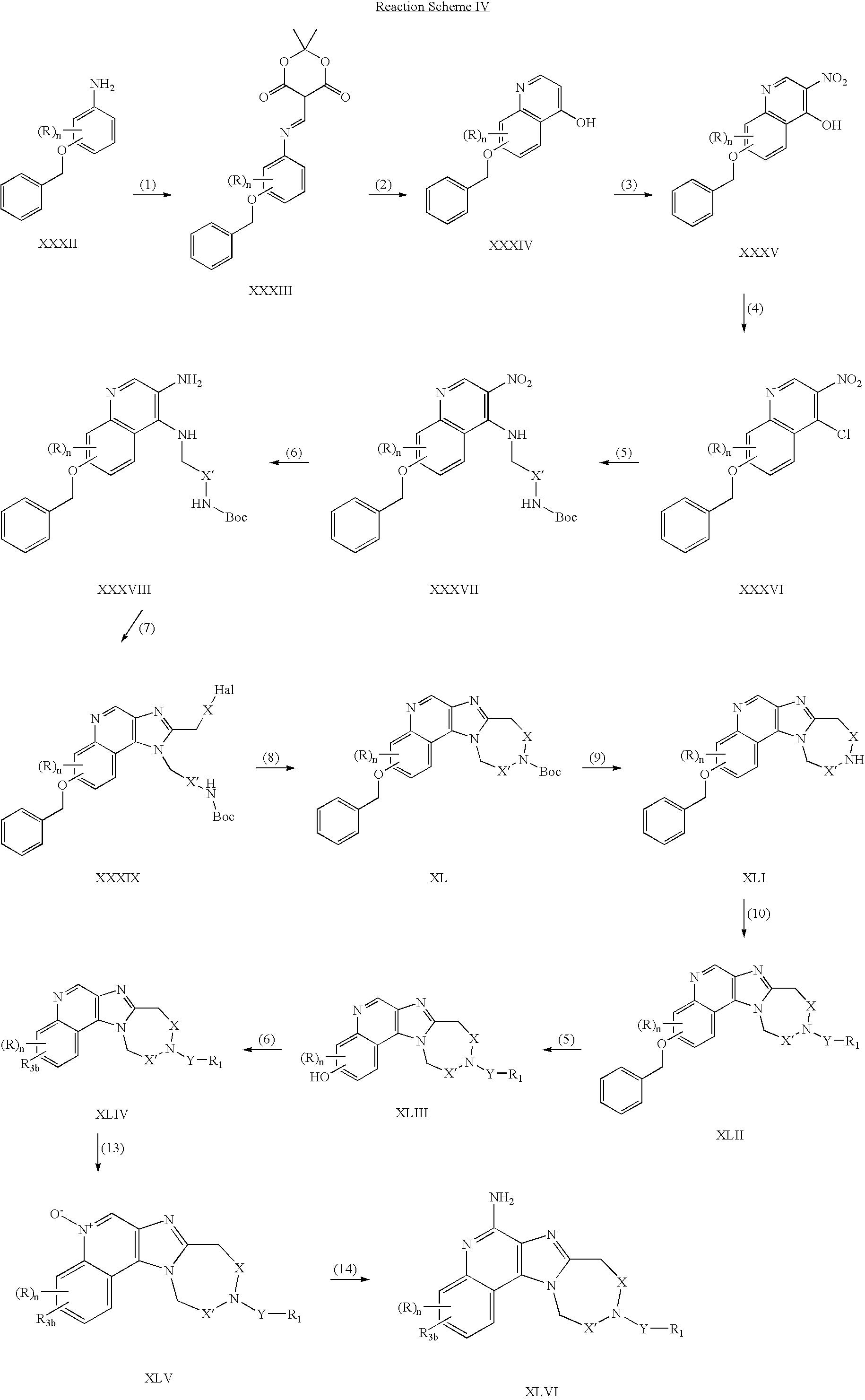 Figure US07888349-20110215-C00027