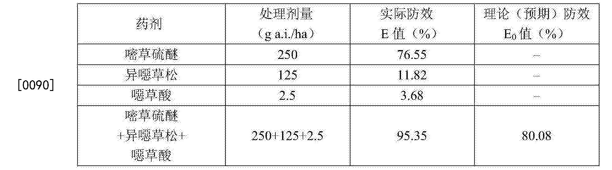 Figure CN107517977AD00092