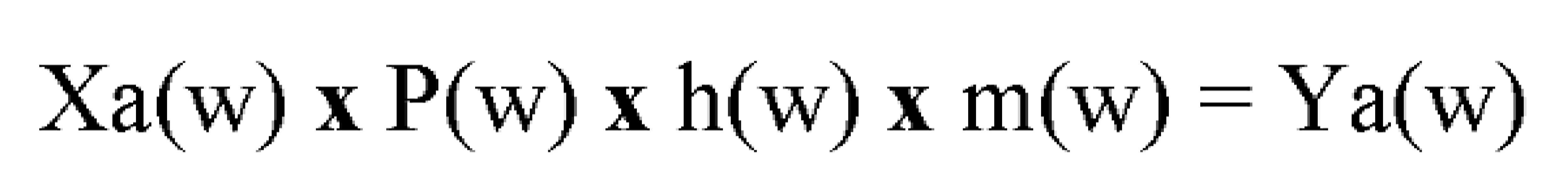 Figure 112018103574744-pct00001