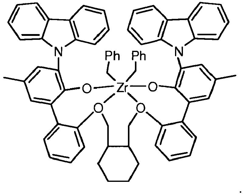 Ep2238187b1
