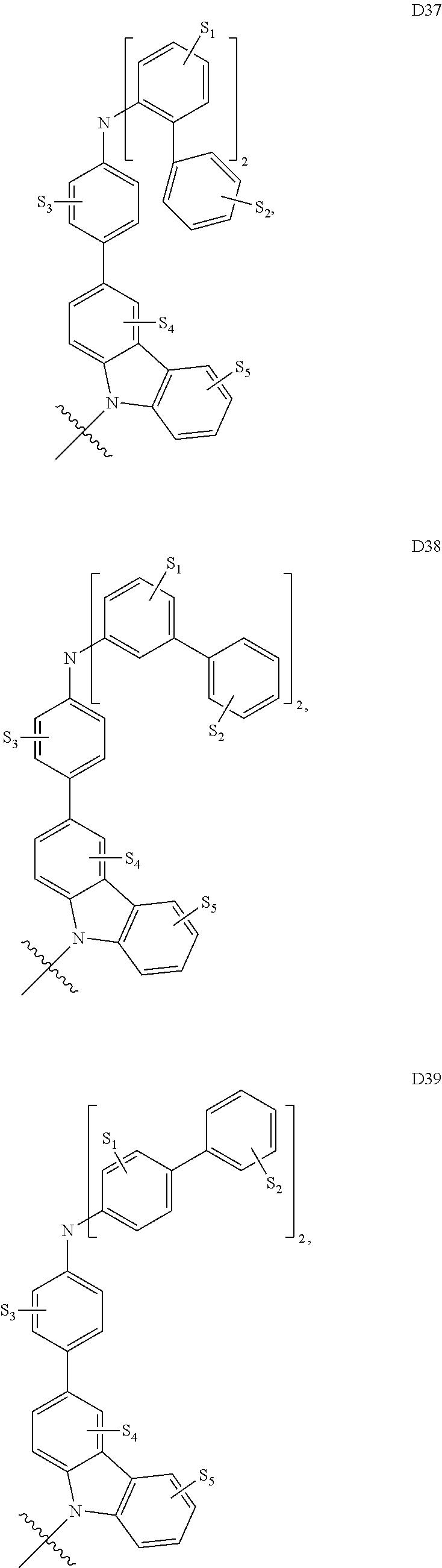 Figure US09324949-20160426-C00325