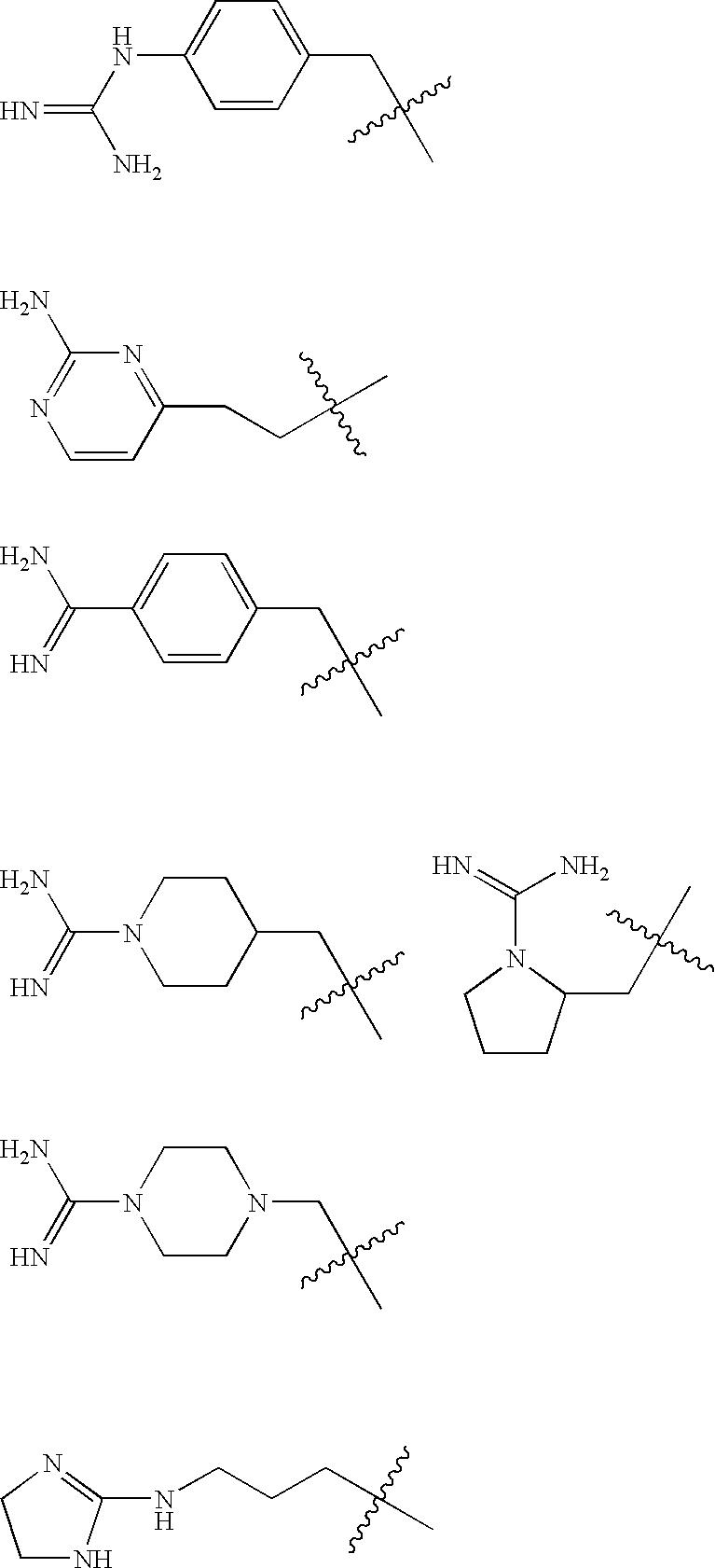Figure US20100112042A1-20100506-C00002