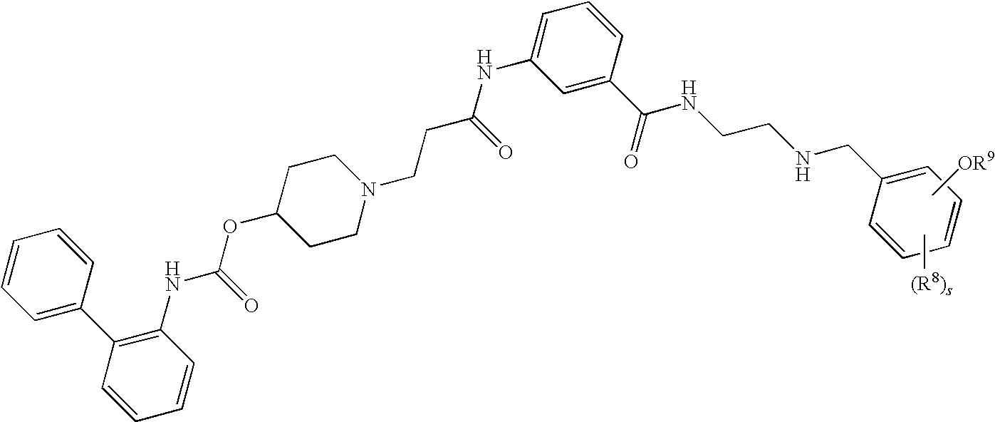 Figure US20100093753A1-20100415-C00092
