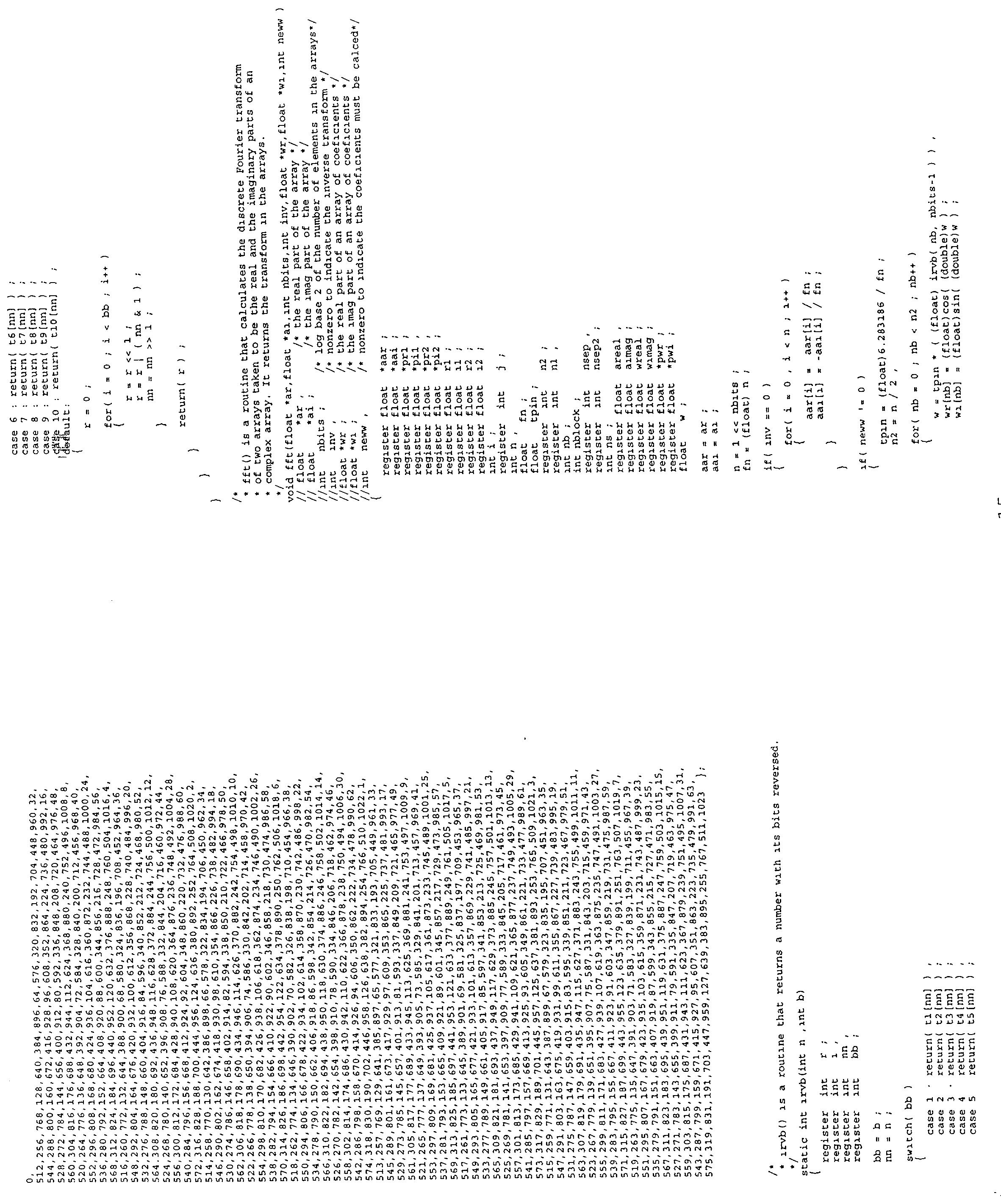 Figure US20020118831A1-20020829-P00037