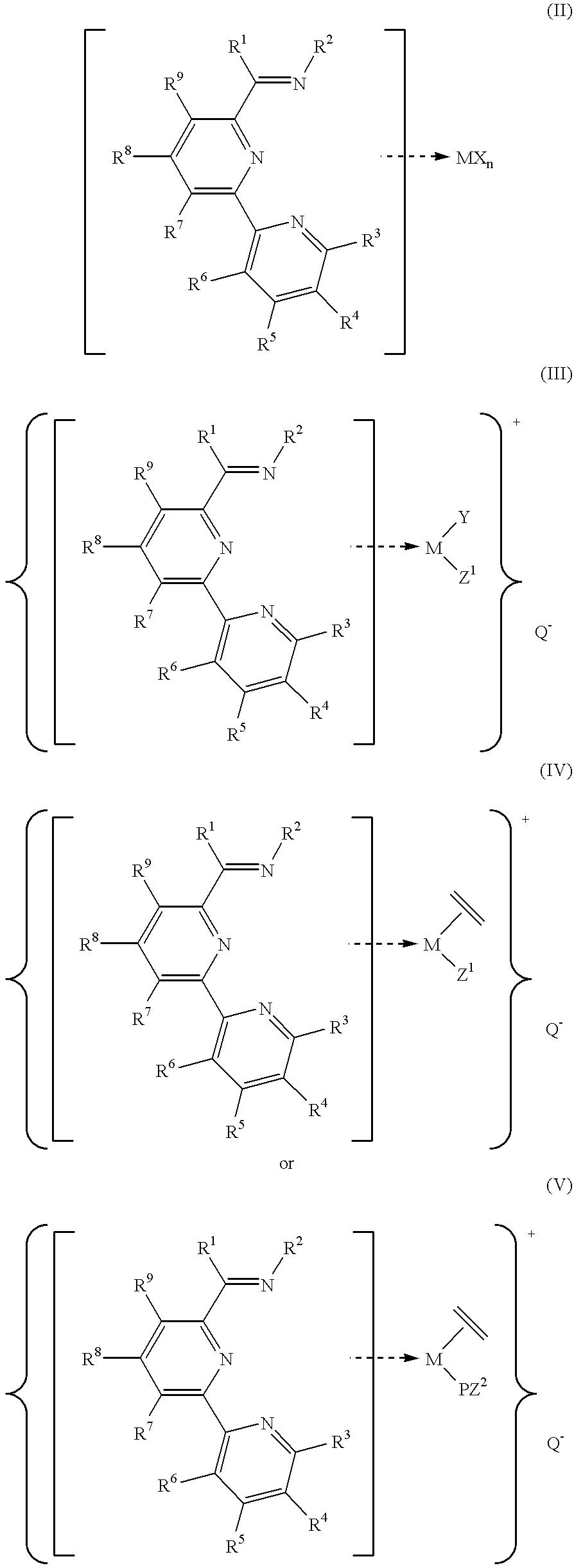 Figure US06365690-20020402-C00005