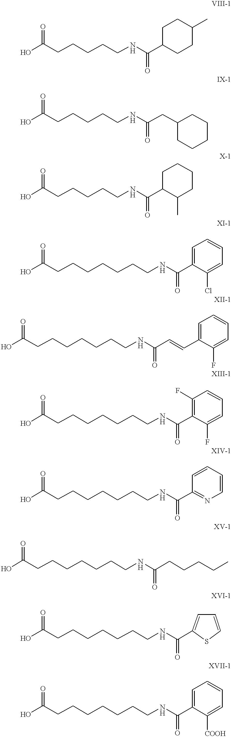 Figure US06221367-20010424-C00014