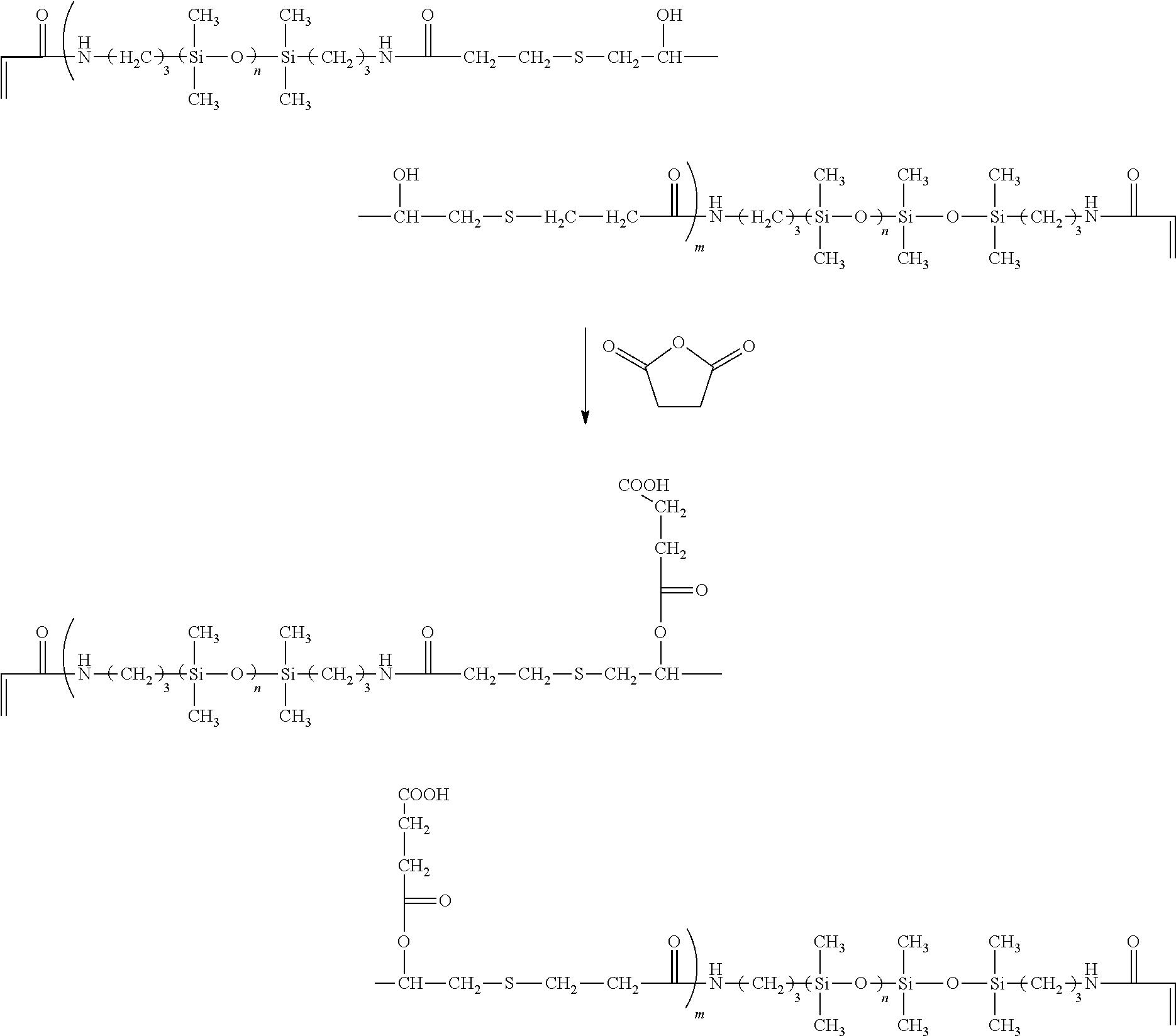 Figure US09109091-20150818-C00009