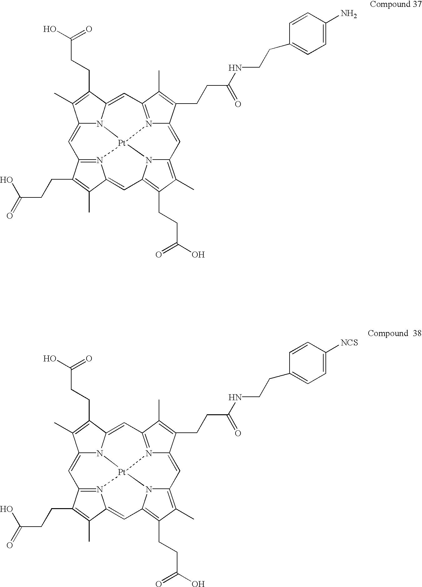 Figure US06582930-20030624-C00019
