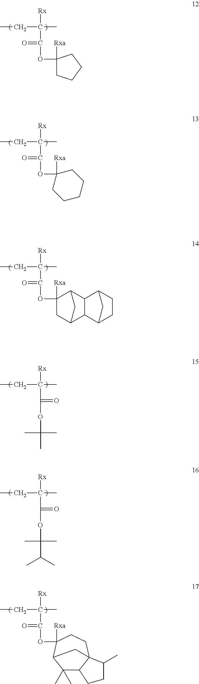 Figure US20110183258A1-20110728-C00032