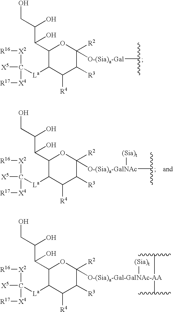 Figure US20080300173A1-20081204-C00039