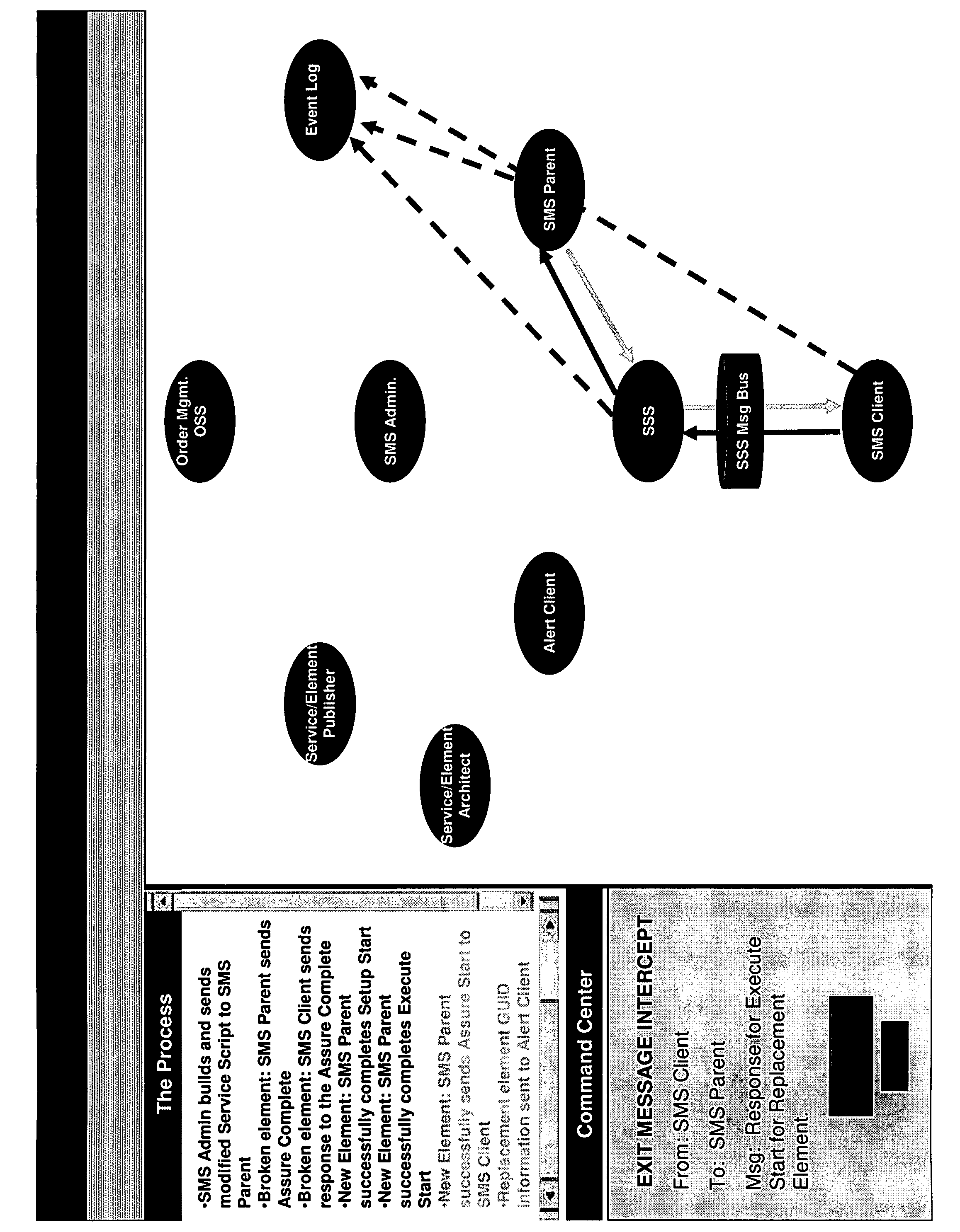 Figure US20080126406A1-20080529-P00360