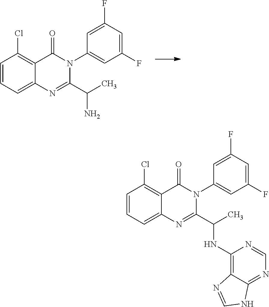 Figure USRE044599-20131112-C00168