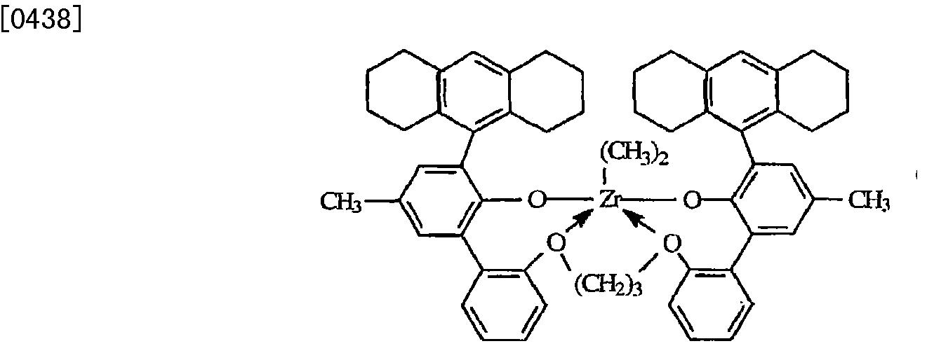 Figure CN101472951BD00401