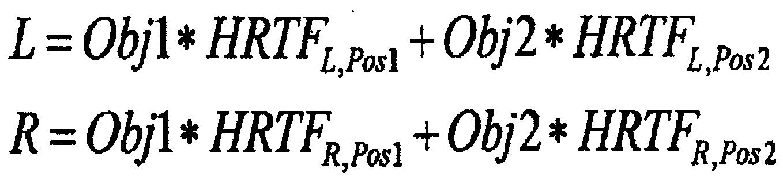 Figure 112009005573294-pct00018