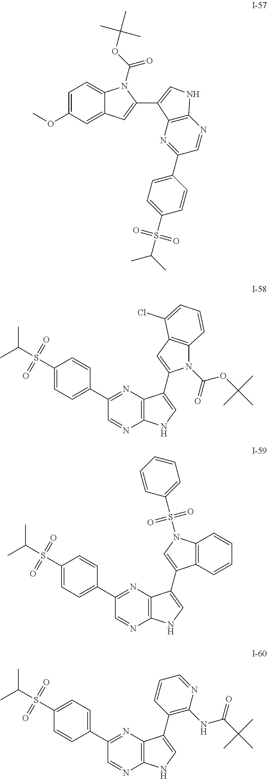 Figure US20120046295A1-20120223-C00169