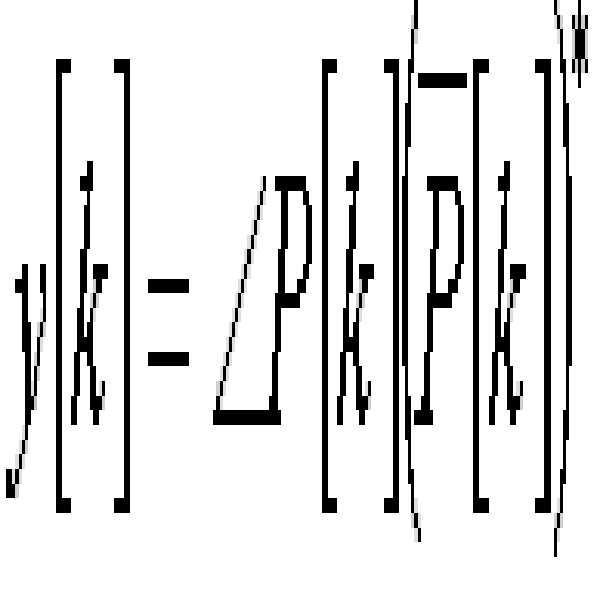 Figure 112011013557298-pat00024