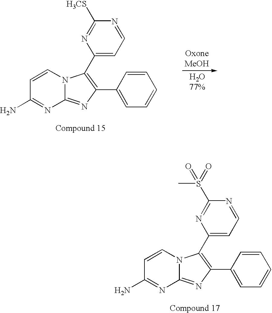 Figure US06610697-20030826-C00032