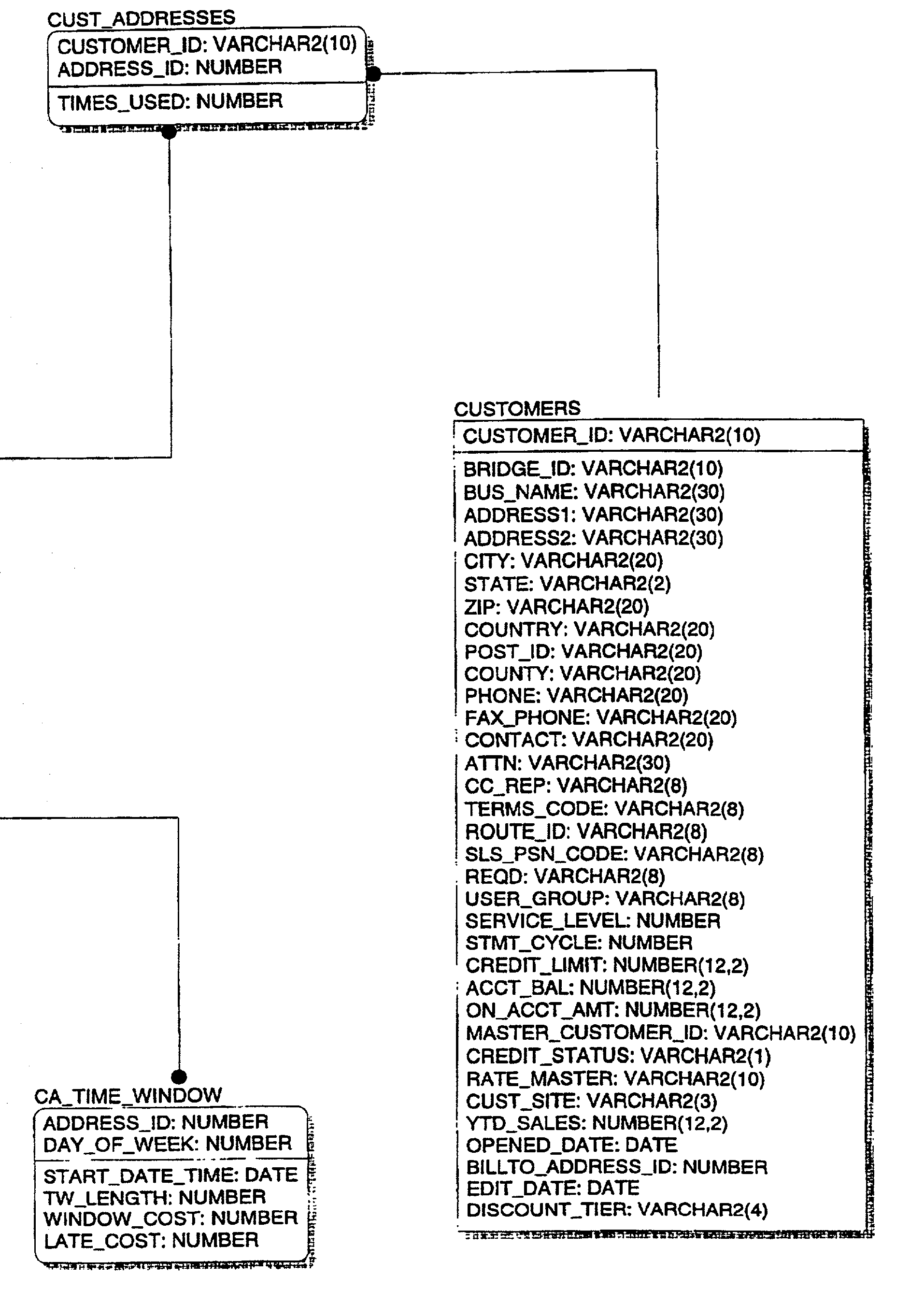 Figure US20020188702A1-20021212-P00009