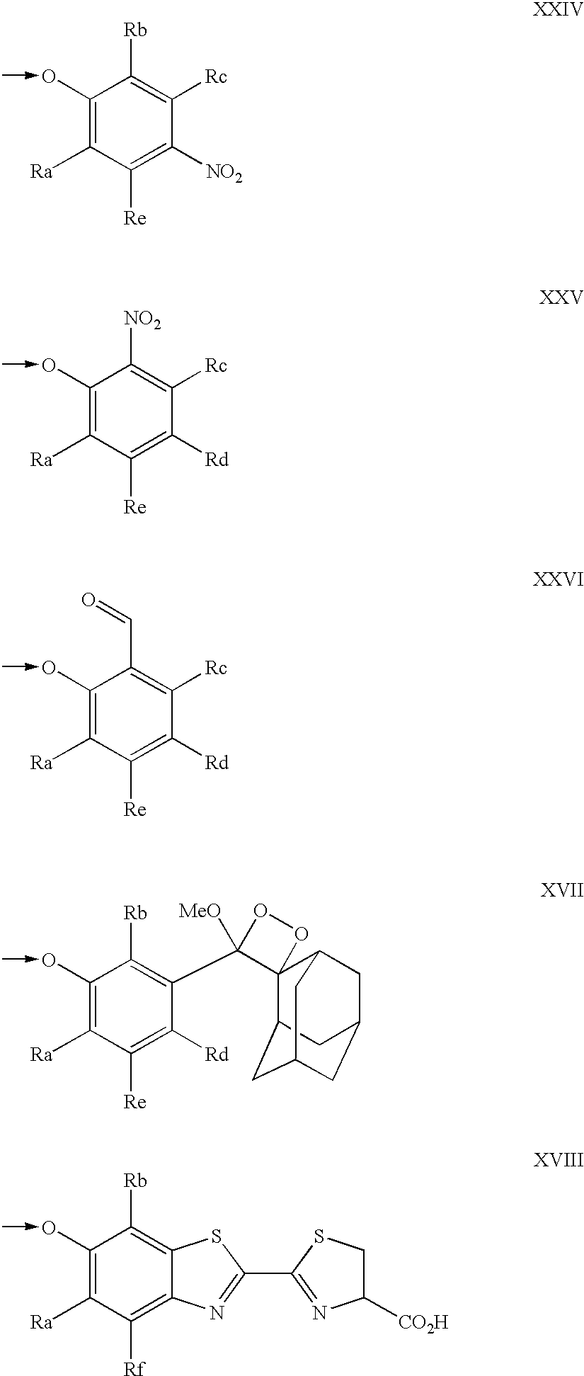 Figure US06514687-20030204-C00096