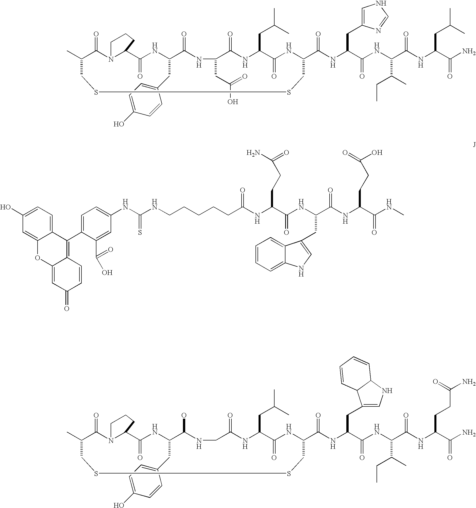 Figure US20030180222A1-20030925-C00146