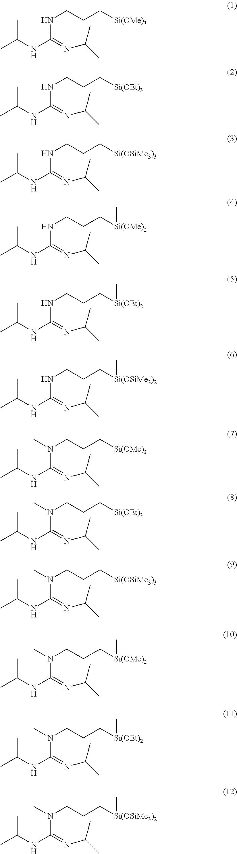 Figure US08372935-20130212-C00049