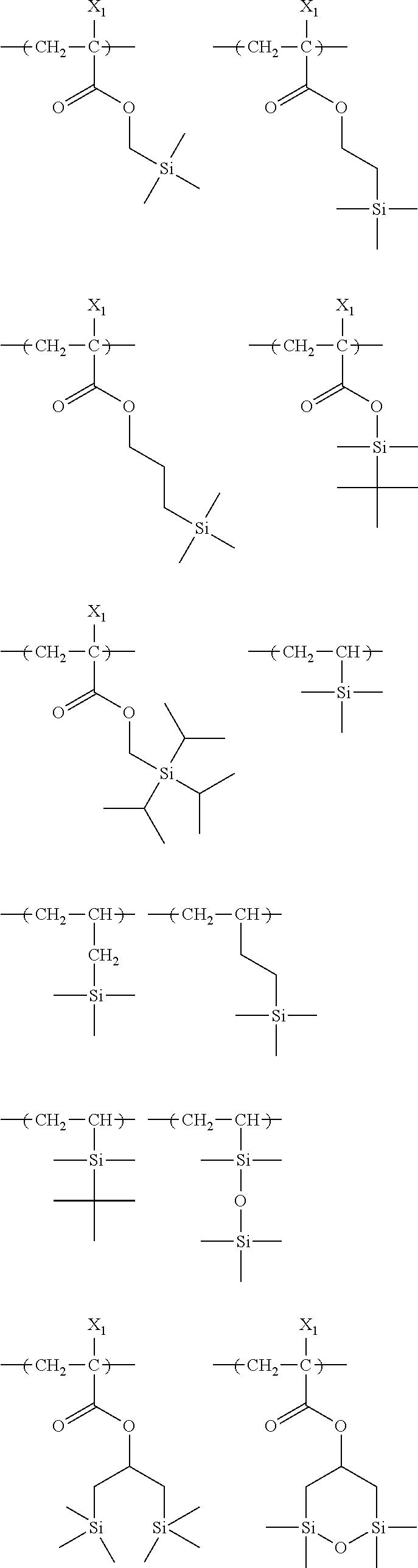 Figure US20110183258A1-20110728-C00106
