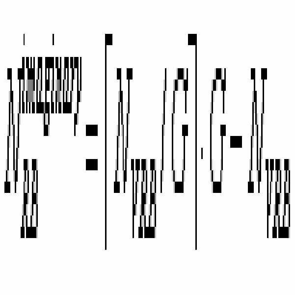 Figure 112008090398315-pat00053