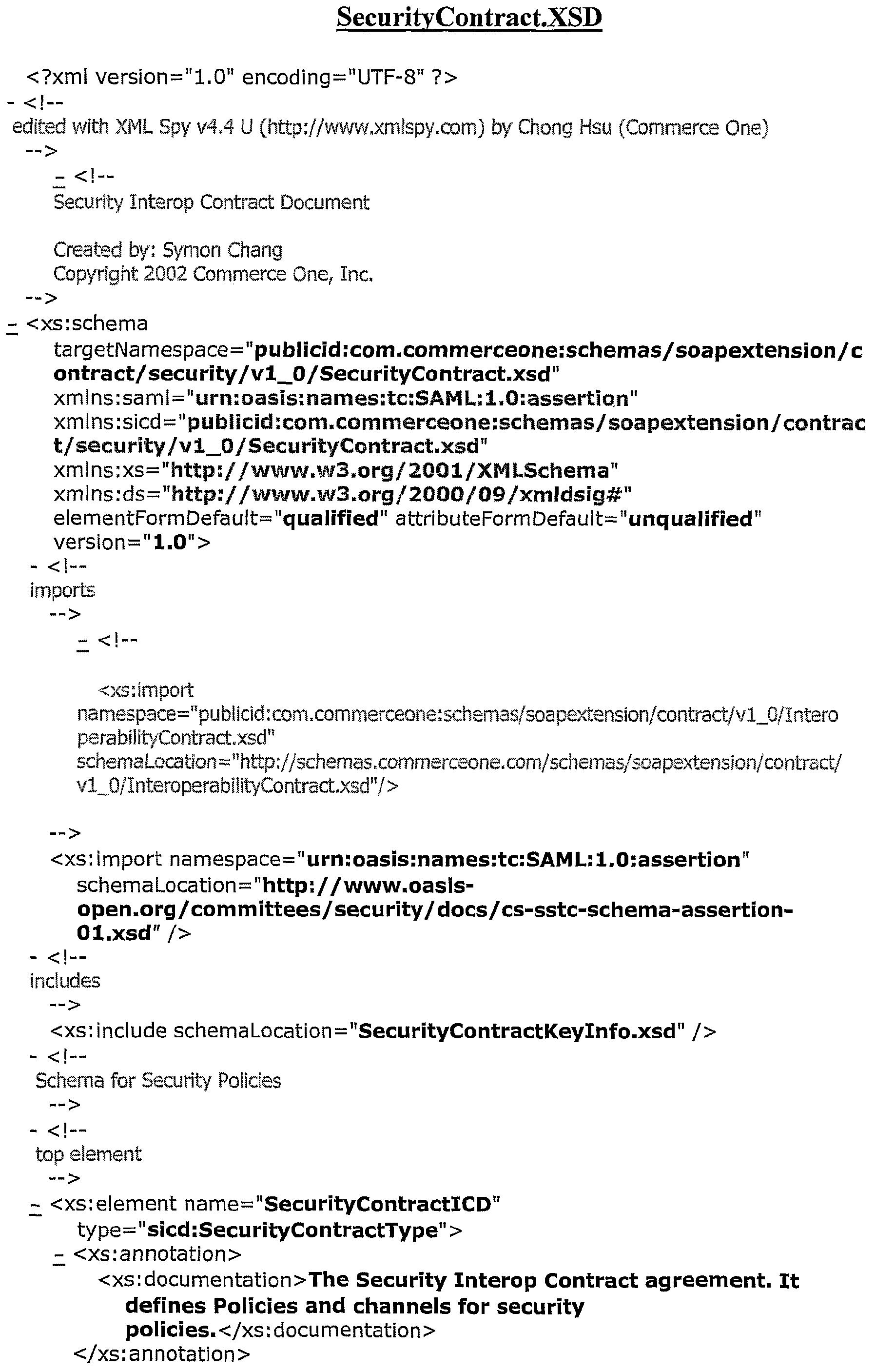 Figure 112005014097505-pct00027
