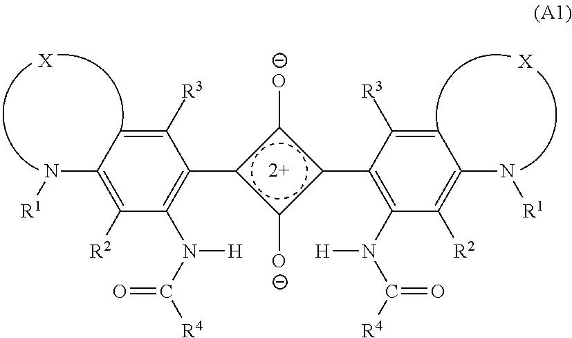 Figure US10495796-20191203-C00002