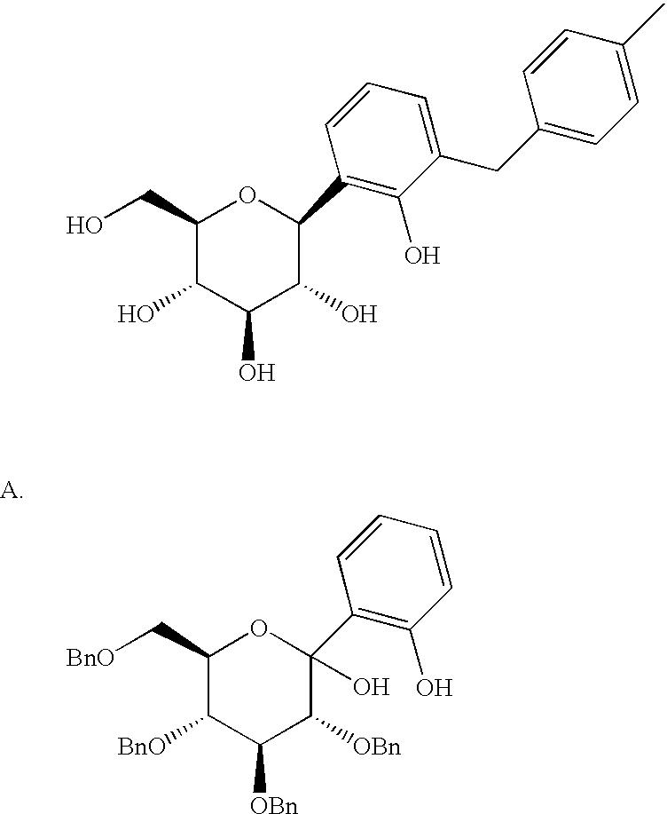 Figure US06414126-20020702-C00075