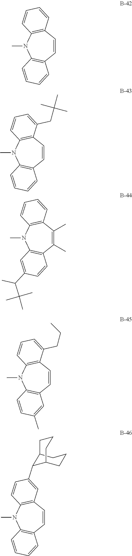 Figure US08847141-20140930-C00038