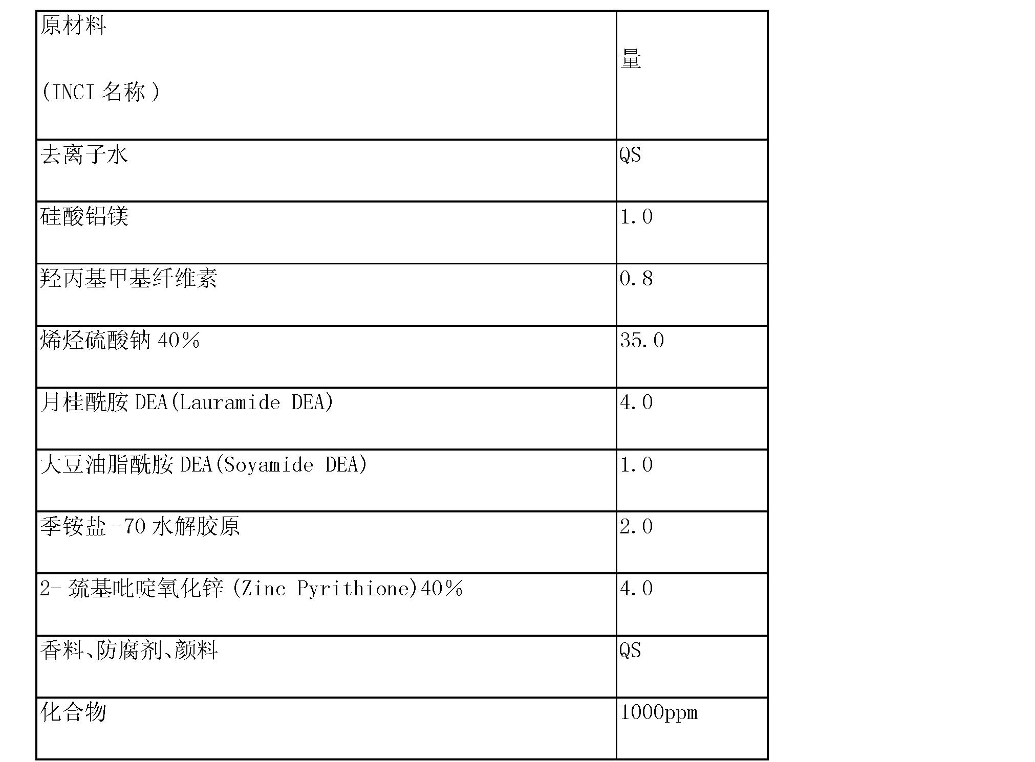 Figure CN101278051BD01242