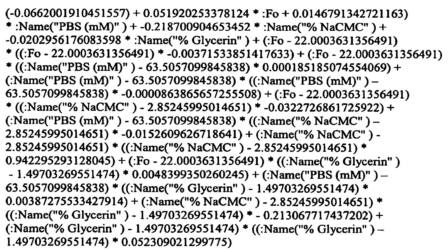 Figure 112014125807406-pat00011