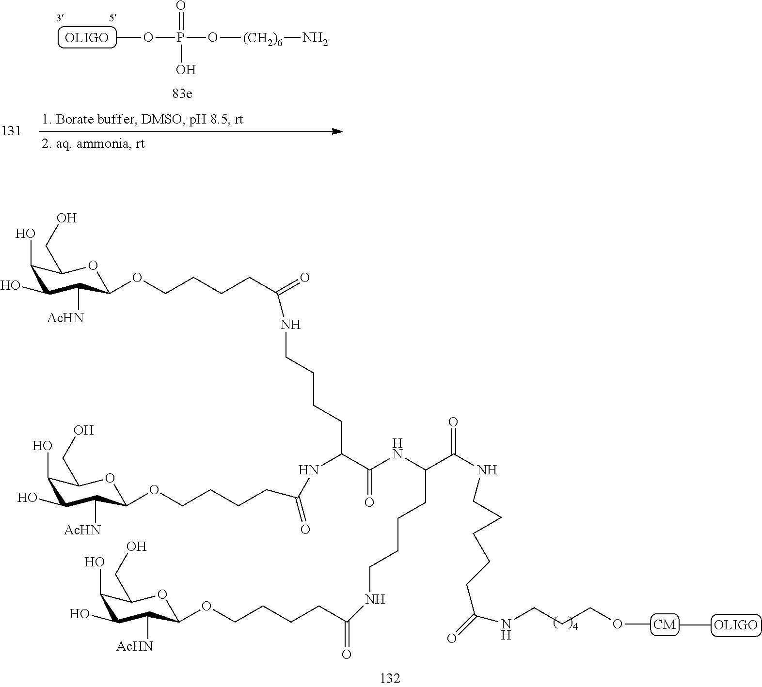 Figure US09932580-20180403-C00197