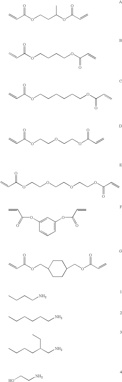 Figure US20050244504A1-20051103-C00032