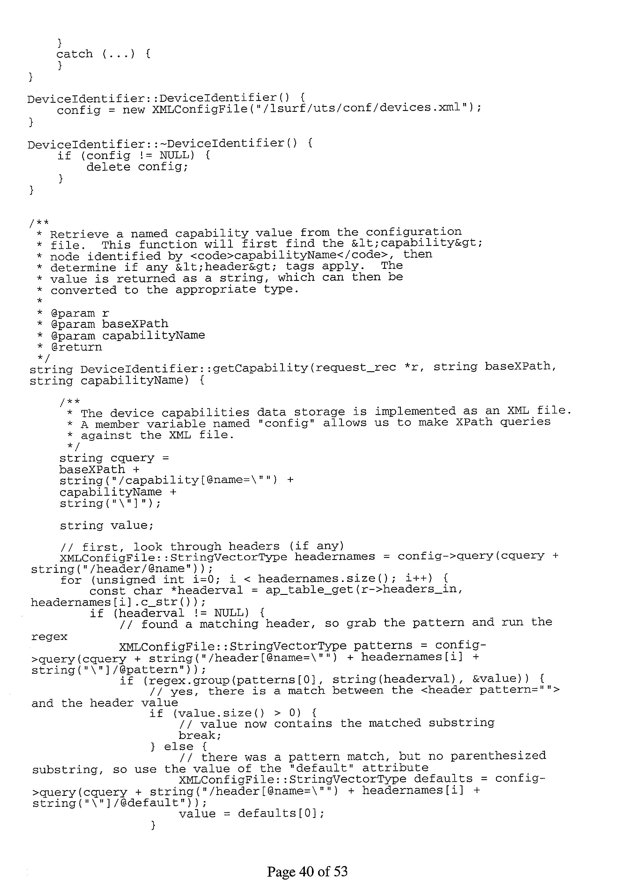 Figure US20030110234A1-20030612-P00007