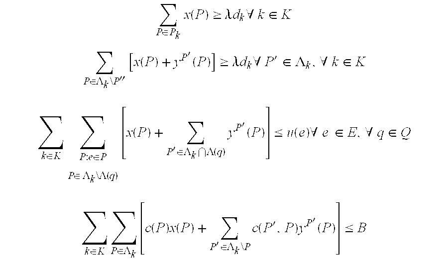 Figure US20030058798A1-20030327-M00018