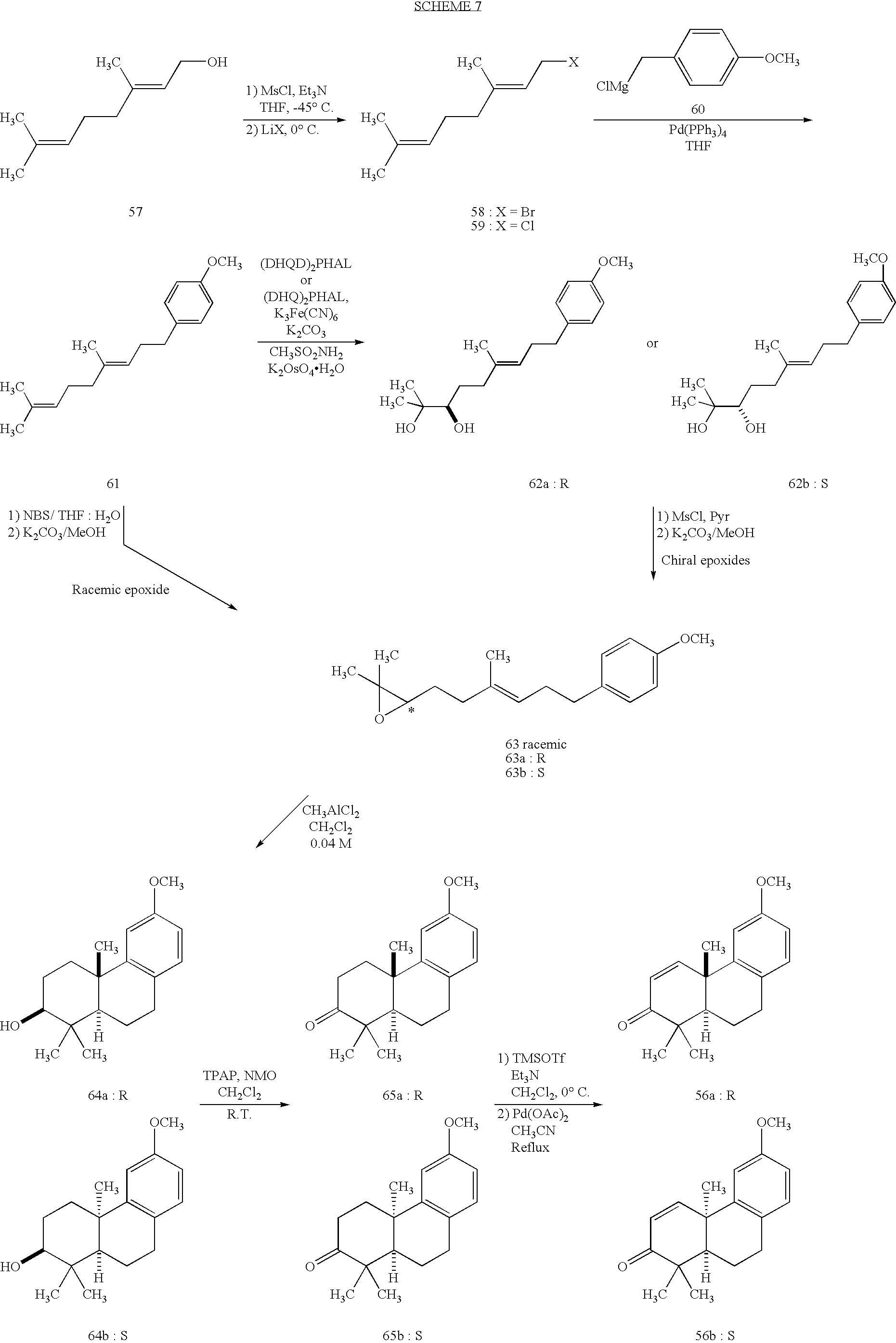 Figure US07217844-20070515-C00022