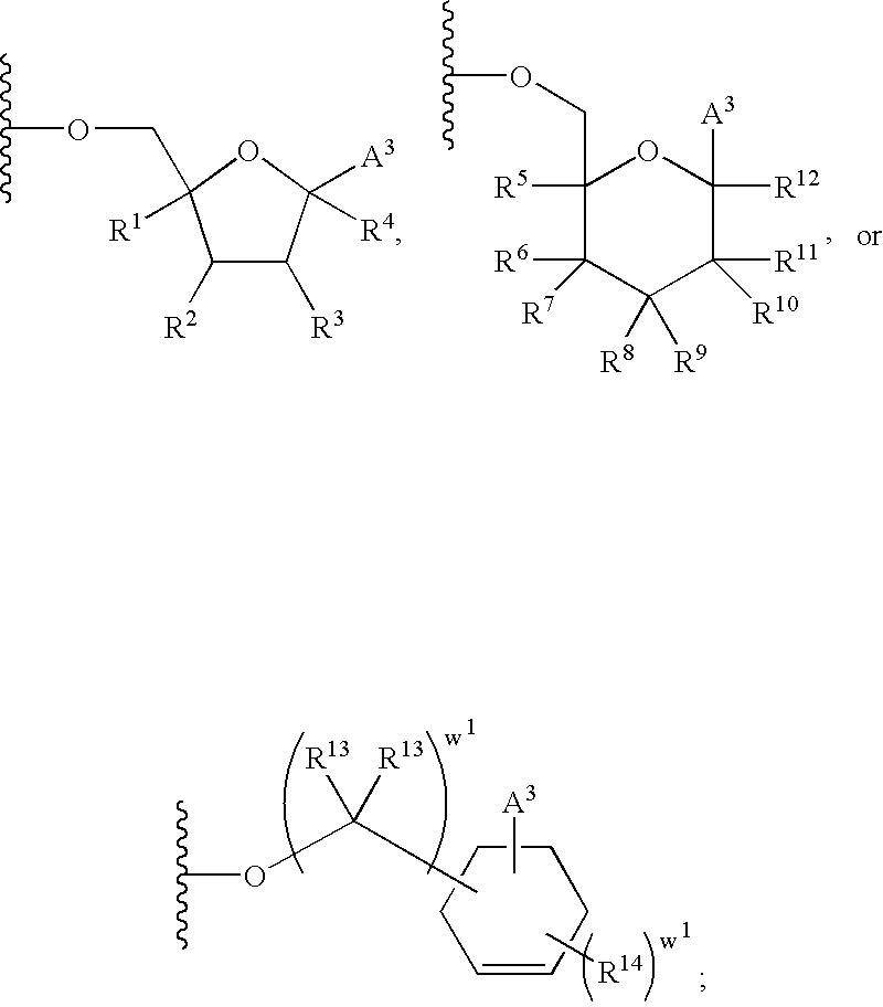 Figure US07632932-20091215-C00006