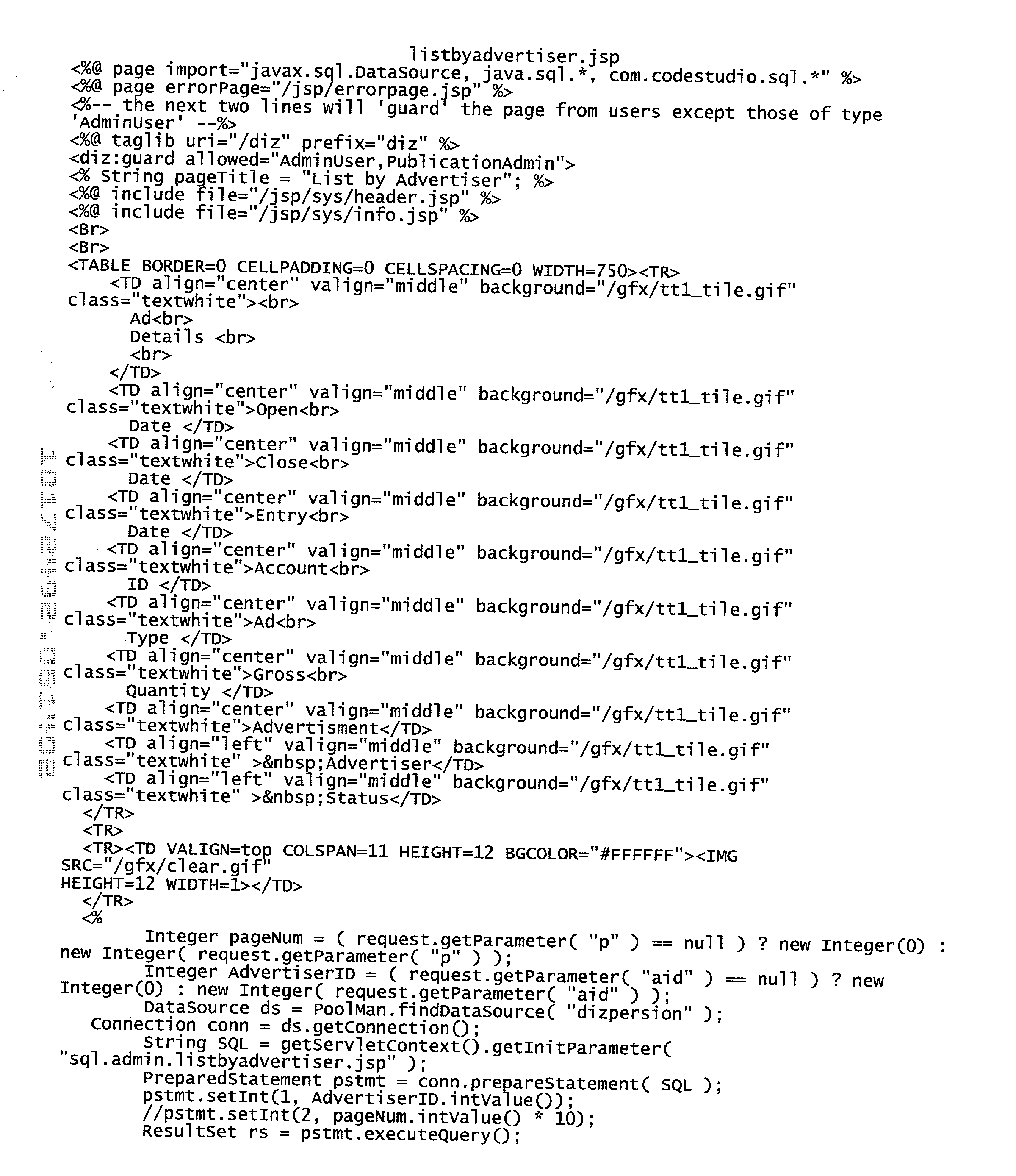 Figure US20030023489A1-20030130-P00239